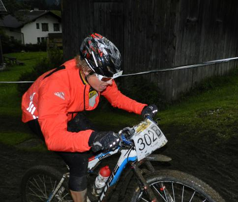 Salzkammergut MTB Trophy powerd by Bike4You   www.bikes4you.at